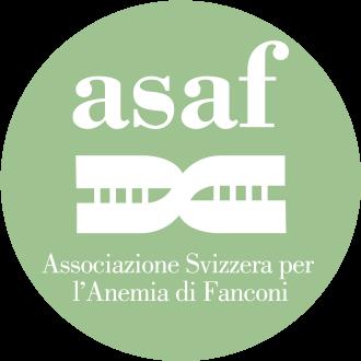ASAF - Associazione Svizzera per l'Anemia di Fanconi