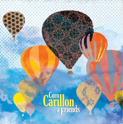 Coro Carillon & Friends